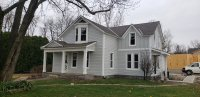 210 Old County Line Road WESTERVILLE