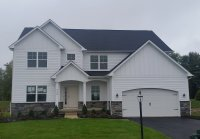 2198 Koester Trace