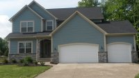 2326 Koester Trace