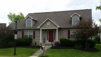 25 Village Green Dr., Westerville 43082