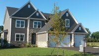 2508 Koester Trace