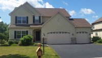 2540 Koester Trace, Lewis Center
