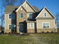 LOT 7736 MEADOWS AT LEWIS CENTER