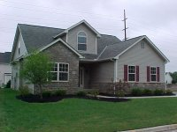 39 Village Green Dr., Westerville 43082