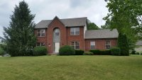 5415 Cypress Ct. Westerville, ohio, 43082