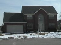 5415 St. Andrews Dr.  Westerville, Ohio, 43082