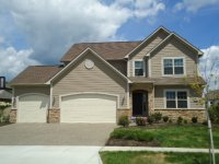 5537 Aster Way, Sherman Lakes