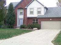 5853 Honors Ct.  westerville, Ohio, 43082