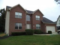 6466 Baltusrol Ct. Westerville Ohio, 43082