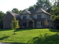 7148 Hoover Reserve Ct. N, Westerville 43082