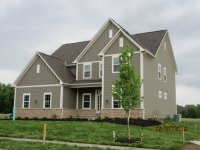 VALERIE  II   Lot 8017 Meadows At Lewis Center