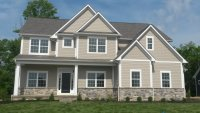 BERTINELLI  III       Lot 8034 Meadows At Lewis Center