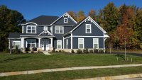 LOT 8035 Meadows At Lewis Center