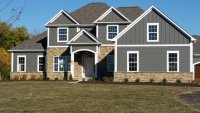 LOT 8038 Meadows AT Lewis Center