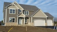 LOT 8267 Meadows At Lewis Center