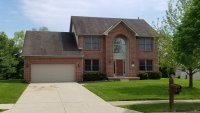 1237 Sea Shell Dr. - Westerville